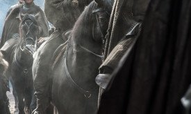 game-of-thrones-14082013-19