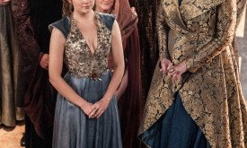 game-of-thrones-14082013-20