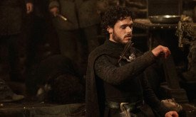 game-of-thrones-14082013-21