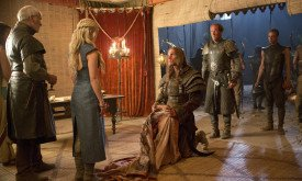 game-of-thrones-14082013-22