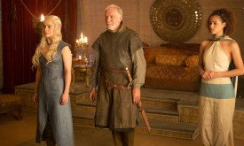 game-of-thrones-3x10-003