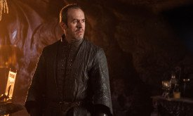 game-of-thrones-3x10-004
