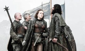 game-of-thrones-3x10-006