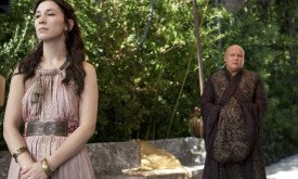 game-of-thrones-3x10-009