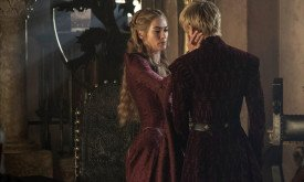 game-of-thrones-3x10-shot02