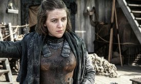 game-of-thrones-3x10-shot03