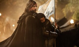 game-of-thrones-3x10-shot05