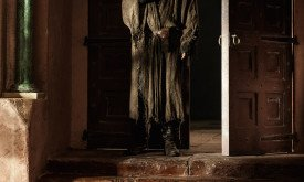 game-of-thrones-3x10-shot07