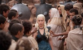 game-of-thrones-3x10-shot08