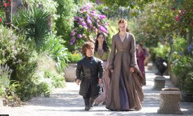 game-of-thrones-3x10-shot10