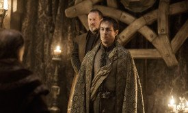 game-of-thrones-3x9-003