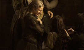game-of-thrones-3x9-005
