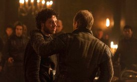 game-of-thrones-3x9-007