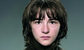 Bran-Stark-Season-3-Promo-game-of-thrones-37254978-2003-3001