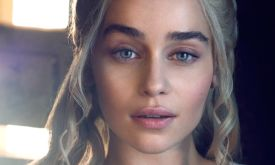 Daenerys-Targaryen-game-of-thrones-38258820-1132-1708