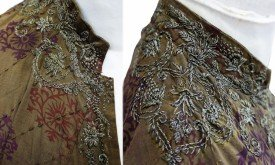 GAME OF THRONES EMBROIDERY BY MICHELE CARRAGHER -39