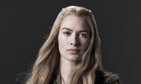 Game-of-Thrones-Season-4-Cast-Photo-game-of-thrones-37474870-4912-7360