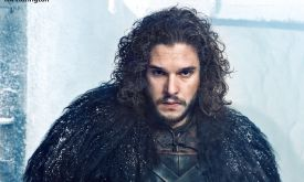 Jon-Snow-game-of-thrones-38258817-1132-1714