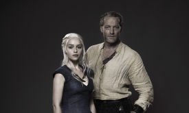 daenerys-targaryen-and-jorah-mormont-promo-photo-game-of-thrones-37199976-2002-3000