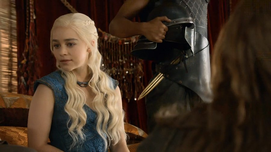 Thrones watch Game of Thrones Season 5 Episode 1 Online
