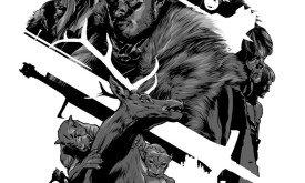 Игра престолов, Мартин Ансин / Comic-Con 2012