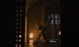 Сцены пыток, кадр 2