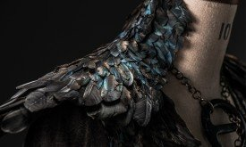 details-of-sansa-s-new-dress-from-the-mountain-and-the-viper-game-of-thrones-37165973-702-424