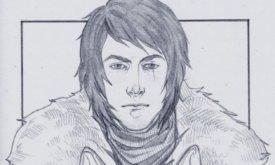 Лорд Сноу