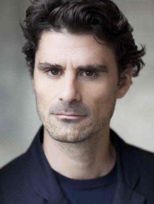 Дэниел Рабин (Daniel Rabin)