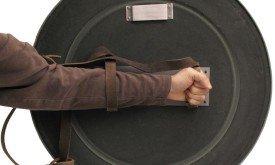 Щит гвардии Старков