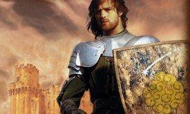Рыцарь Семи Королевств — российская версия