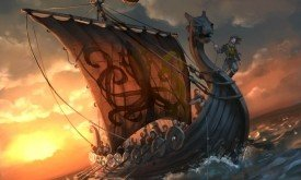 thumbs_longship-red-jester