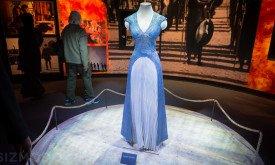 Новое платье Дейенерис