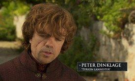 Питеру сценарии этого сезона нравятся больше всего. Не только свой.