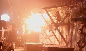 Взрывчик