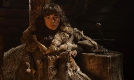 game-of-thrones-s401