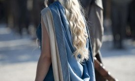 game-of-thrones-s403
