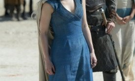 game-of-thrones-s404