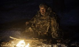 game-of-thrones-s405