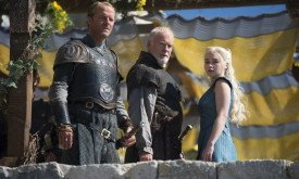 game-of-thrones-s406