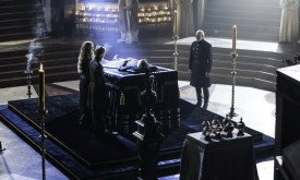game-of-thrones-s407