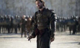 game-of-thrones-s408
