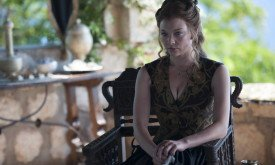 game-of-thrones-s409