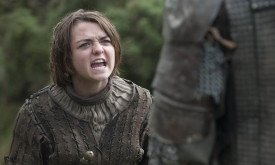game-of-thrones-s410