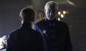 game-of-thrones-s411