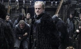 game-of-thrones-s413