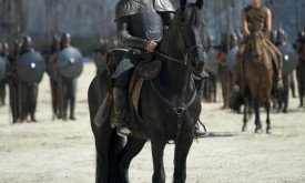 game-of-thrones-s414