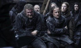 game-of-thrones-s416