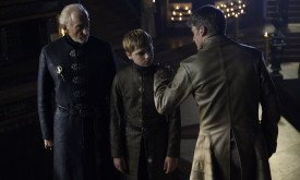 game-of-thrones-s417
