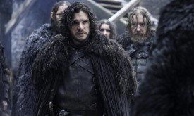game-of-thrones-s420